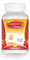 Raspberry Ketone On Dr Oz Show